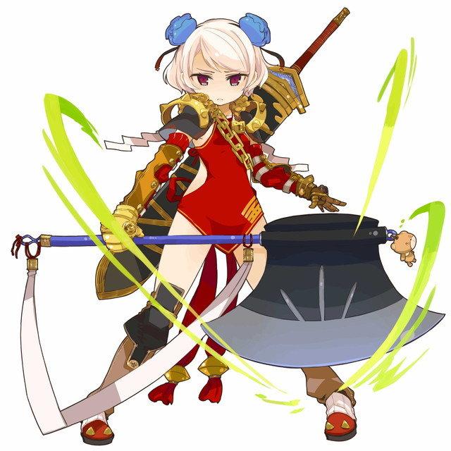【騎士】童話型ベイラン.jpg
