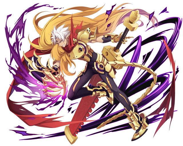 【黄金の鬣】半獣型ガウェイン.jpg