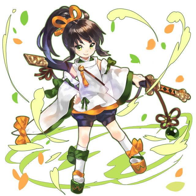 【騎士】特異型牛若丸.jpg