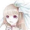 【真実の愛?】童話型ロウエナ.jpg
