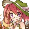 【騎士】童話型オルトリート.jpg