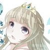 【騎士】童話型ロウエナ.jpg