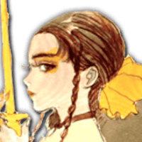 サラ_2.jpg