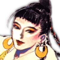 ツィー・リン_2.jpg