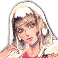 モニカ_2