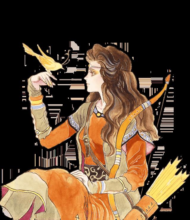 クローディア(皇帝)