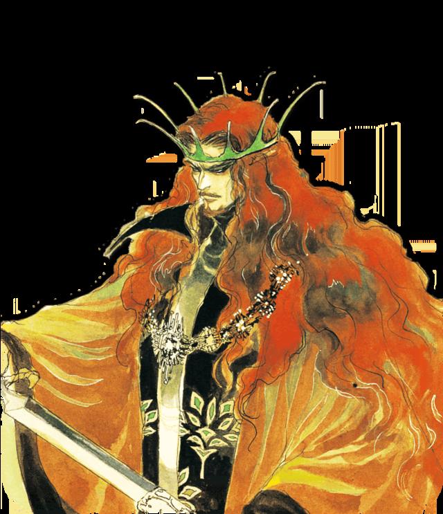 レオン(皇帝)