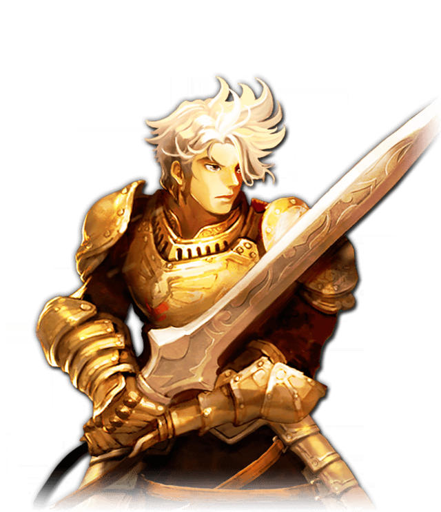 ヴィクトール(戦士)