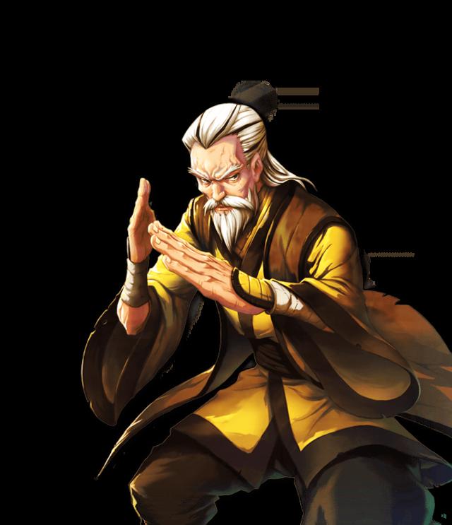 セキシュウサイ(王者)