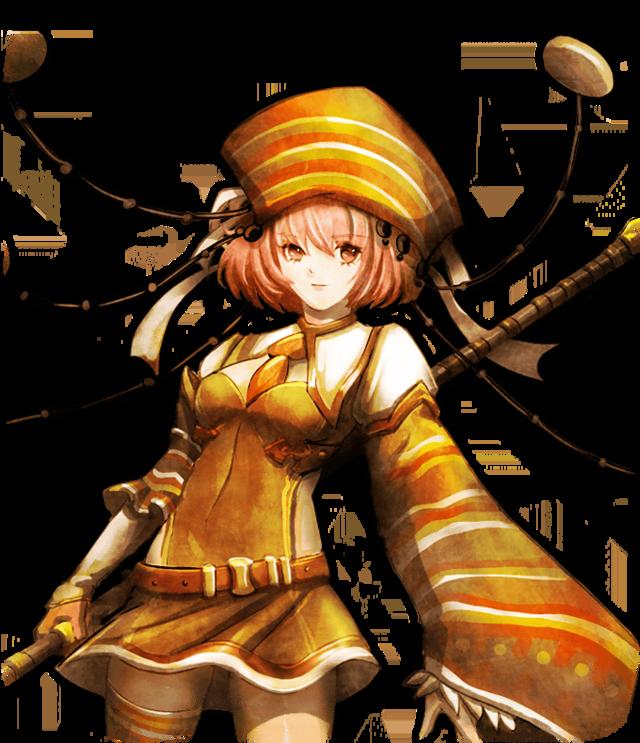 オニキス(兵士)