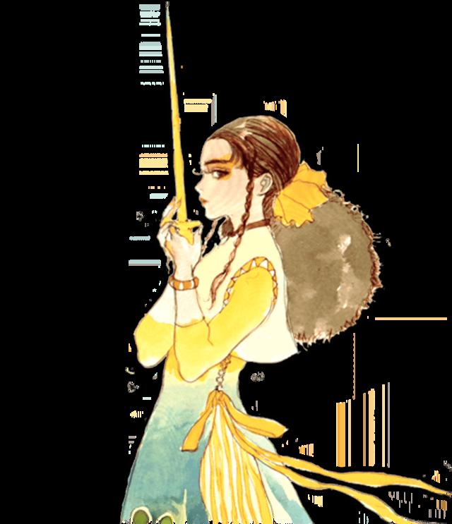 サラ(皇帝)