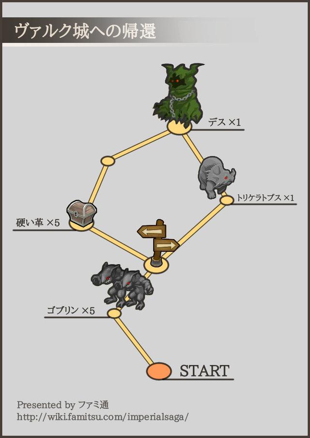map_ヴァルク城への帰還.jpg