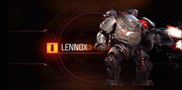 LENNOX.jpg