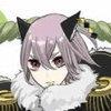 【妖精】狗神.jpg