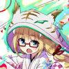 【初霞の魔法姫】新春型エニード