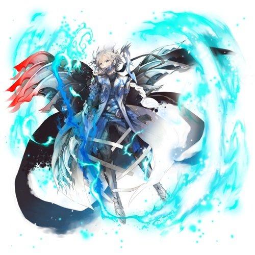 【沈黙の騎士】第二型エレック.jpg