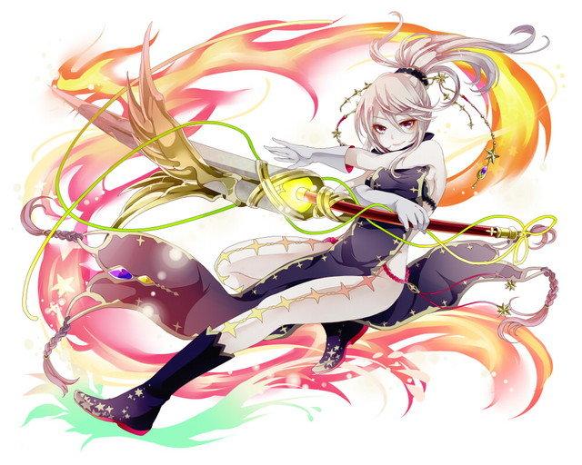 【天上の至宝星】星冠型アルビレオ.jpg