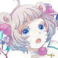 【天上の指極星】星冠型ポラリス.jpg