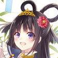 【天上の織女星】星冠型織姫.jpg