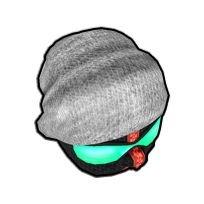 eoheohのマスク.jpg