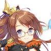 【騎士】炎夏型トール.jpg