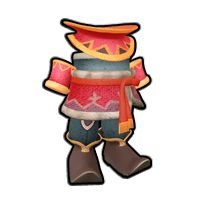 ランディの衣装.jpg