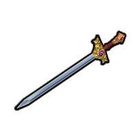 マナの剣.jpg