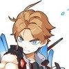 【稀代の竜猟人】特異型ゲオルギウス.jpg