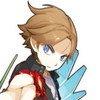 【騎士】特異型ゲオルギウス.jpg