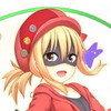 【天才ゲーマー】異界型U・M・R