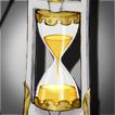 万物の砂時計