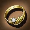 癒しの指輪