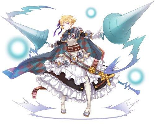 【柔手の騎士】第二型ガレス.jpg