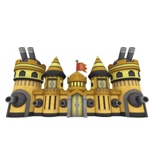 castle_yellow1.png
