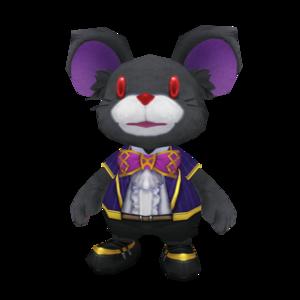 mascot_black1