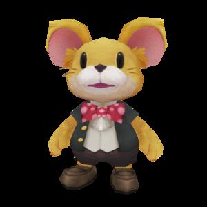 mascot_yellow1