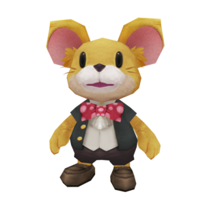 mascot_yellow1.png