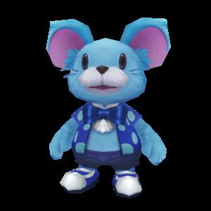 mascot_blue1