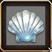 銀貝.jpg