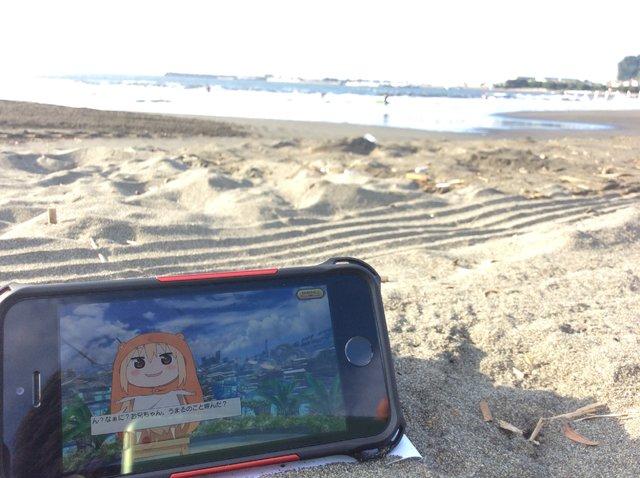 4.拠点画面+江ノ島の画像.jpg