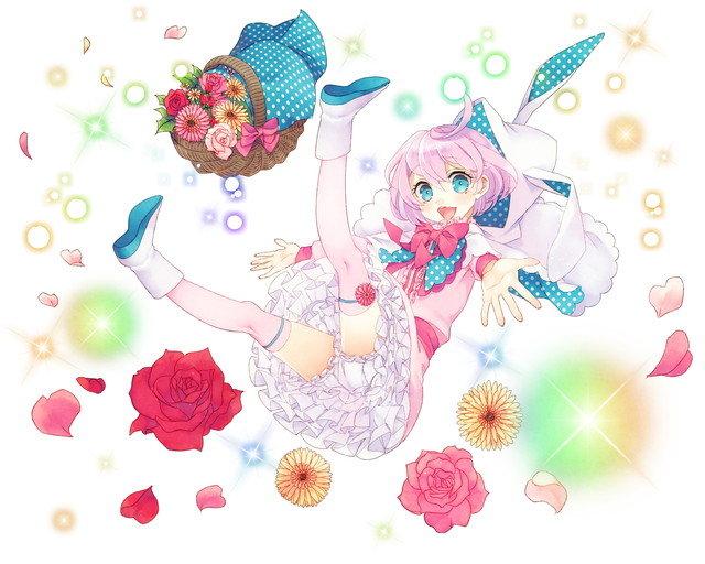 【花園の乙女】支援型パンジー.jpg
