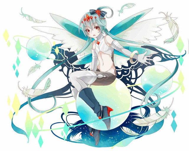 【真空の妖精】リューリュ.jpg