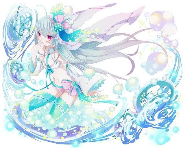 【水辺の妖精】ルサールカ.jpg