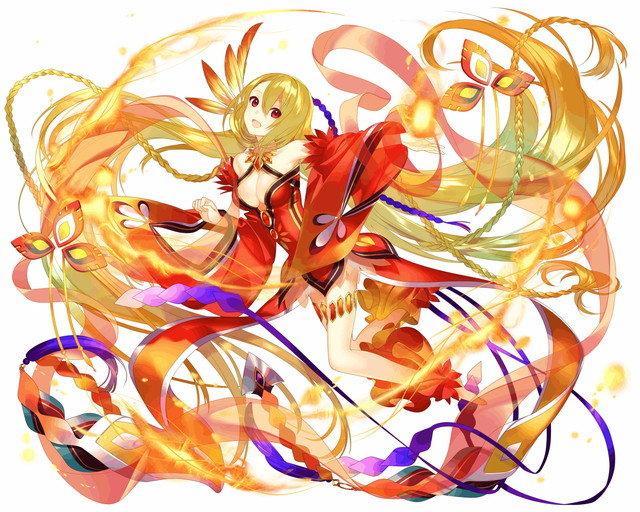 【不死の霊鳥】フェニックス.jpg