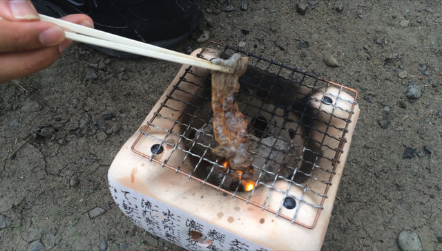 うまく焼けた肉.jpg