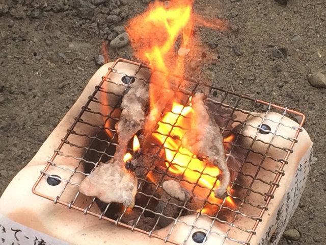 肉焼き.jpg