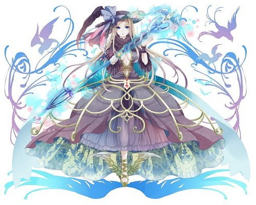 【神代の鍵杖】神装型ローディーネ.jpg