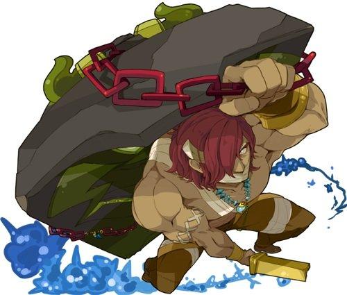 【不運の騎士】第二型カログレナント.jpg