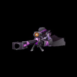 sniper_black.png