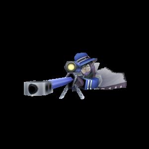 sniper_blue